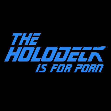 Holodeck-tshirt1_copy.jpg