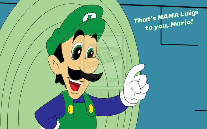 Mama_Luigi_by_Yokuo.jpg
