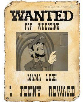 Wanted_by_GhostPenguin.jpg