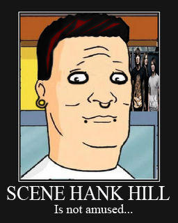 Scene_Hank_Hill.jpg