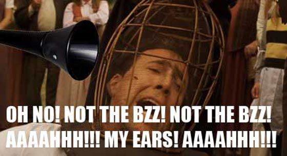 Nic-Cage-not-bzz-vuvuzela.jpg