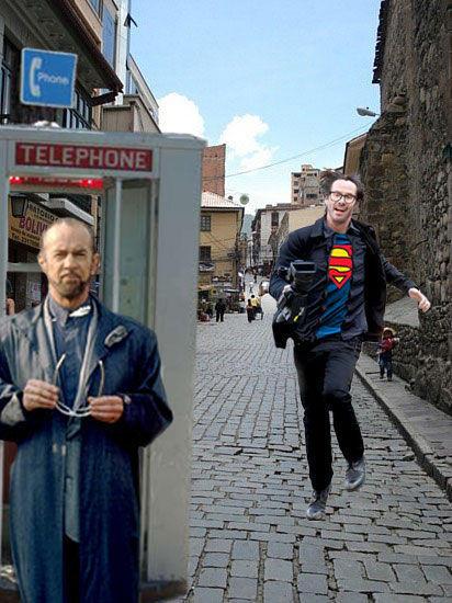 SuperExcellent.jpg