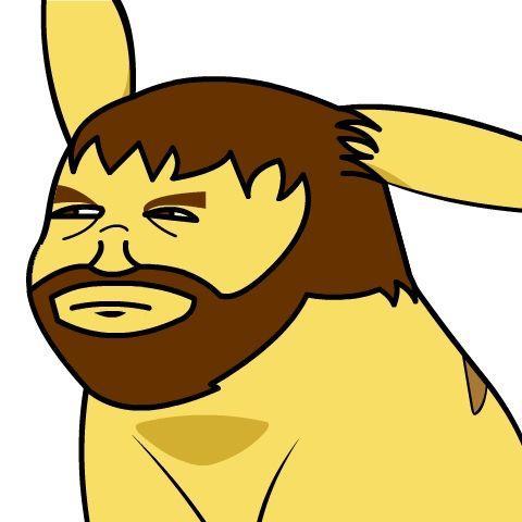Pikachucknorris.jpg