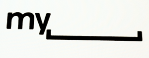 New_MySpace_Logo.png