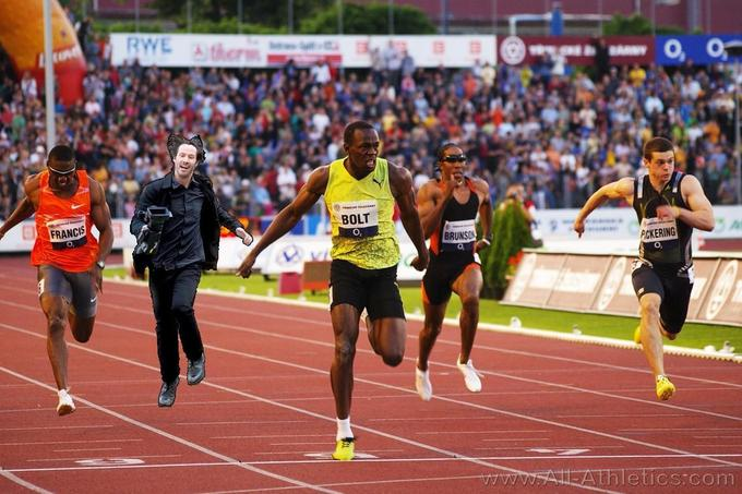 Usain_Bolt_Ostrava_0.JPG