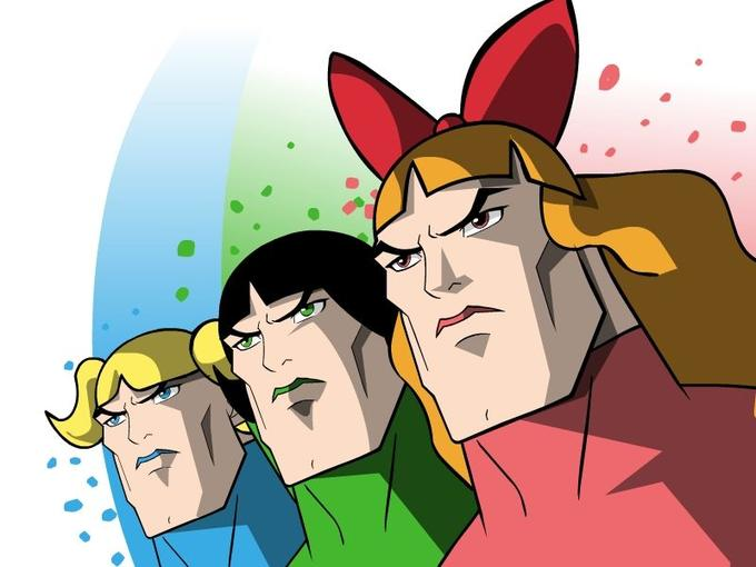 POWERPUFF_GIRLS.jpg