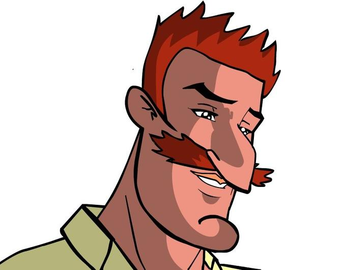 NIGEL_THORNBERRY.jpg