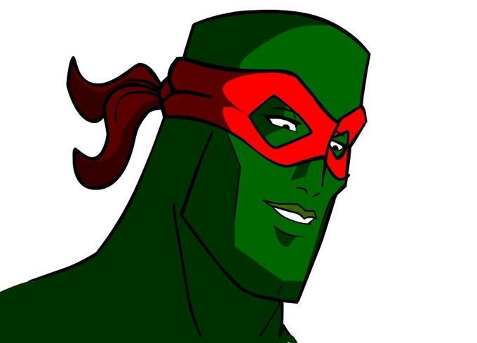 RAPHAEL.jpg