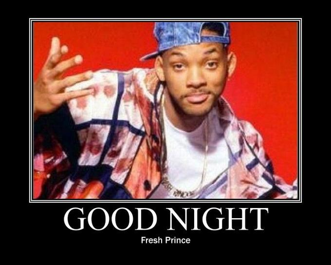 Good_Night_Fresh_Prince.jpg