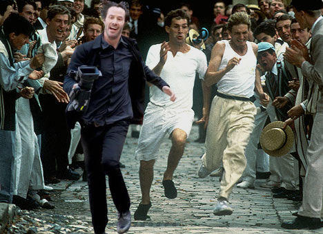 Chariots_of_Fire_Keanu.jpg