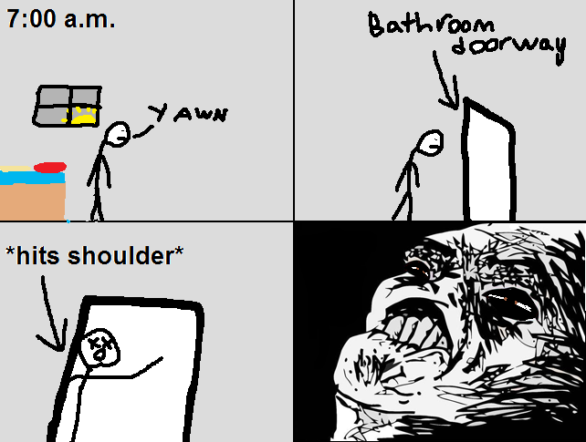 Super_FUUU-Shoulder_Bash.png