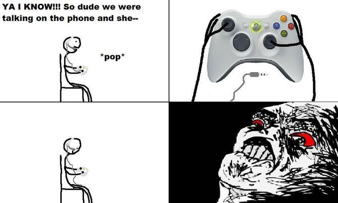 Super_FUUU-Xbox.jpg