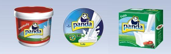 PandaProducts.jpg