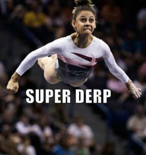 DERP EEE DERP EE DOOOOO Timed-sports-photos-28