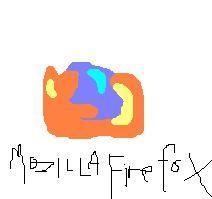 1204207132156_1_20110725-22047-1vqkid7.jpg