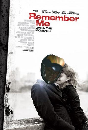 remember_me_mbd.png