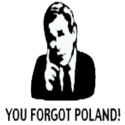 forgotpoland.png