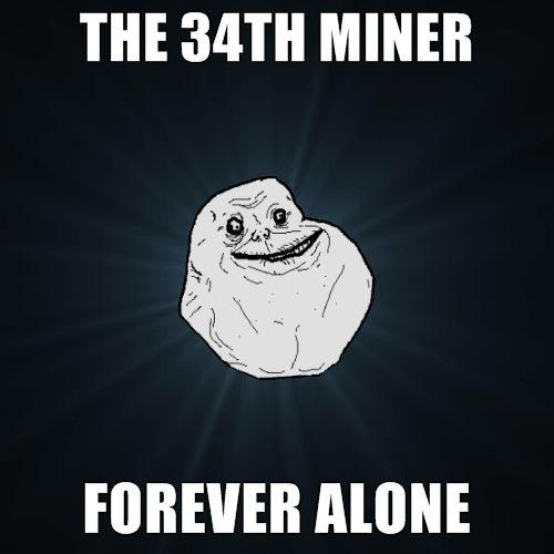 the-34th-miner-forever-alone.jpg