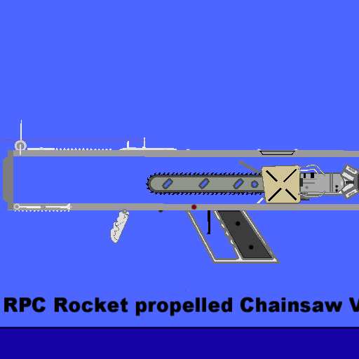 43298_Rocket_Propelled_Chainsaw_V1.png