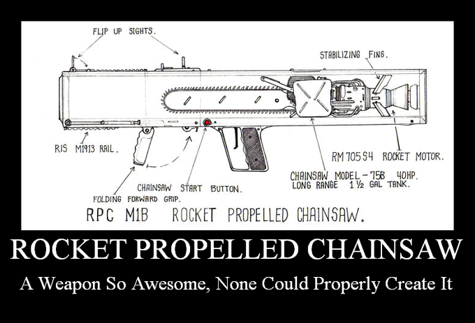 Rocket_Propelled_Chainsaw_by_Lord_Makuta.png