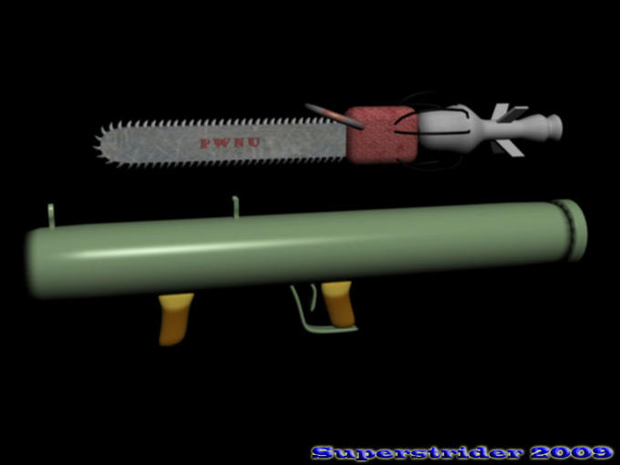 Rocket_Propelled_Chainsaw_Gun_by_Superstrider.jpg