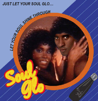 custom_1273037326908_soulglo.jpeg