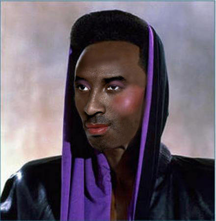 Kobe-Grace-Jones.jpeg
