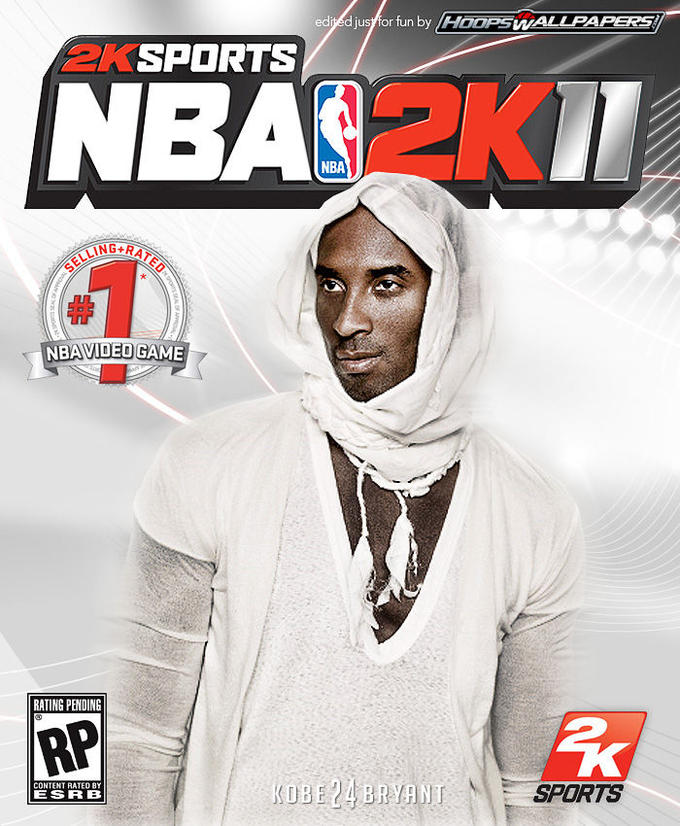 nba2k11-kobe-cover.jpeg