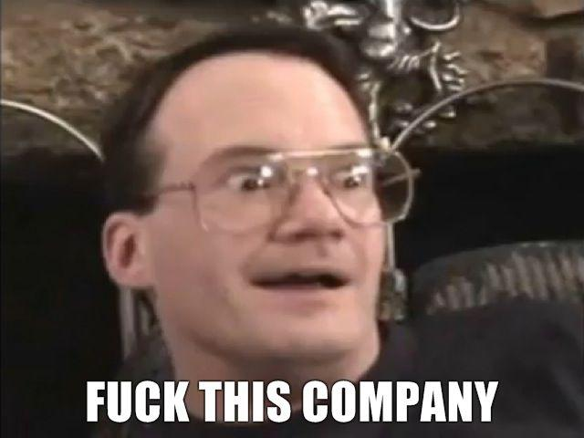 Jim-Cornette-fuck-this-company.jpg