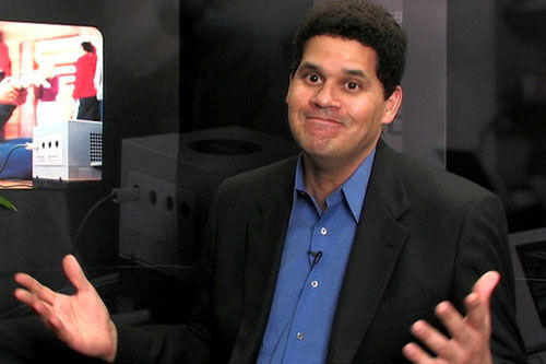 Reggie_s_hands_are_ready..jpg