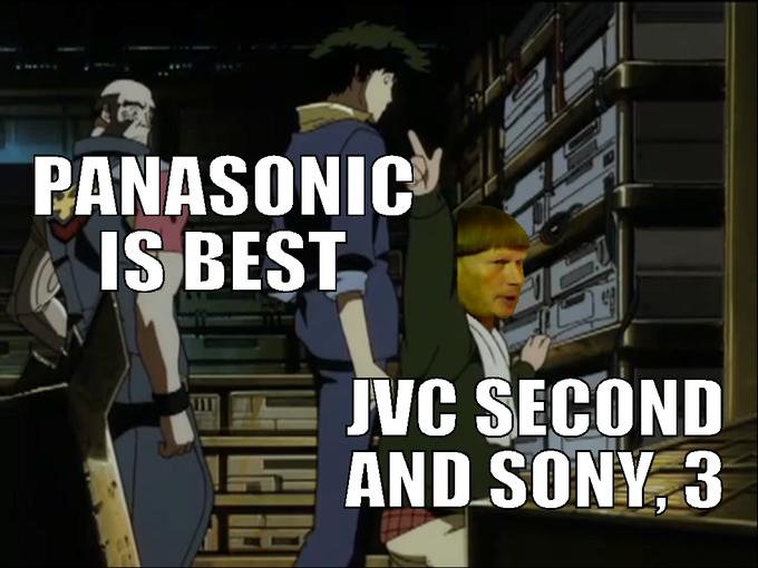 PANASONIC_IS_BEST_SLIDE.png