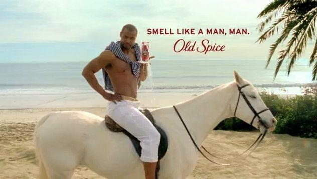 old_spice_on_a_horse.jpg
