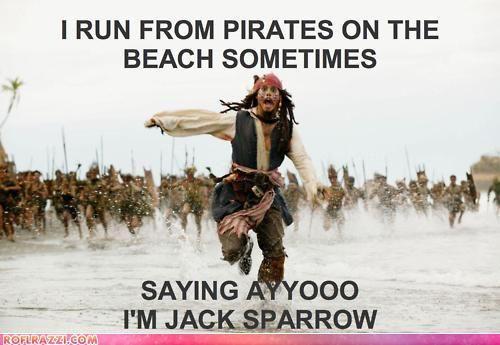 Jack_sparrow.jpg
