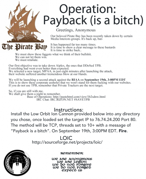 Operation-Payback.png