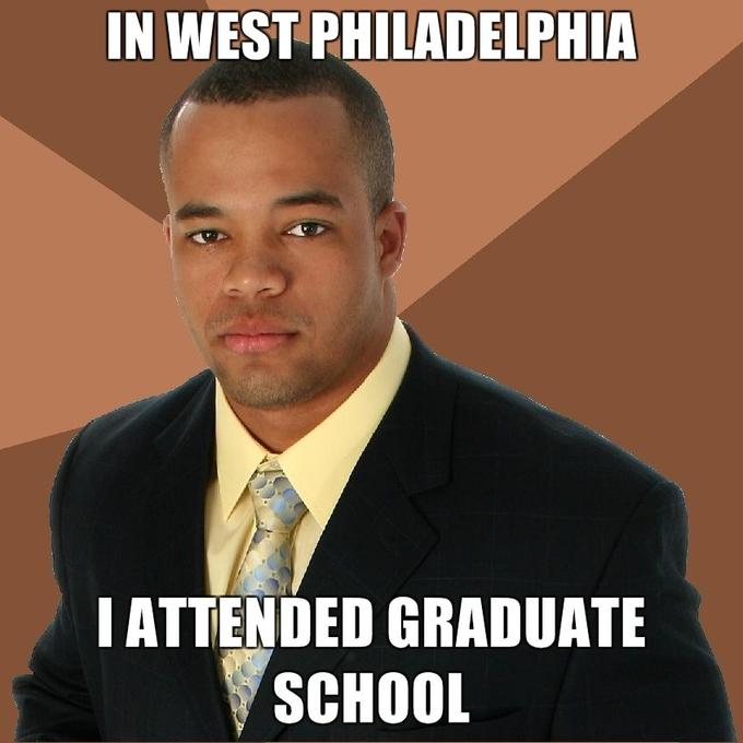 in-west-philadelphia-i-attended-graduate-school.jpg