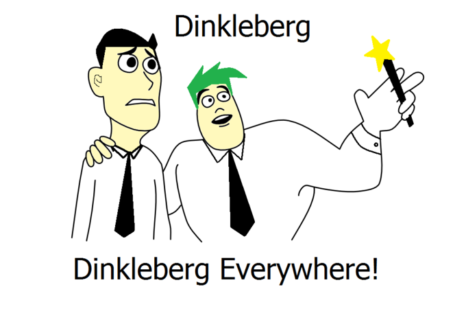 Dinkleberg_Everywhere.png