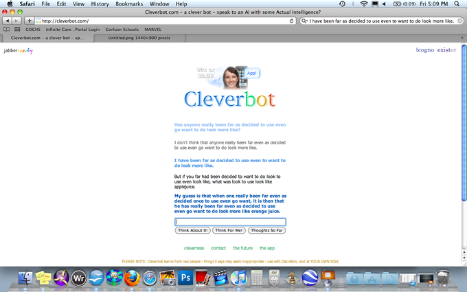 Cleverbot_WIN.png