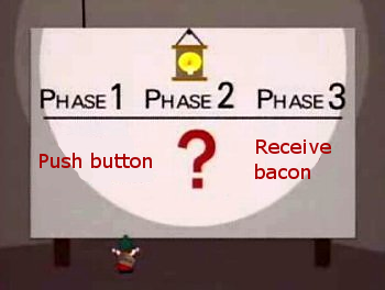 Push_button.PNG