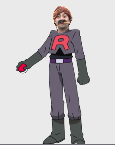 team_rocket_cigar_guy.png