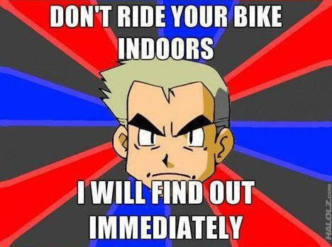 halolz-dot-com-pokemon-adviceoak-dontrideyourbikeindoors.jpg