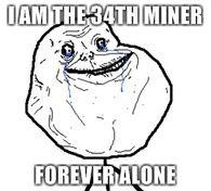 I-am-the-34th-miner-Forever-alone20110725-22047-h0hhsk.jpg