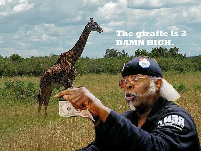 Giraffe_and_Jimmy.jpg