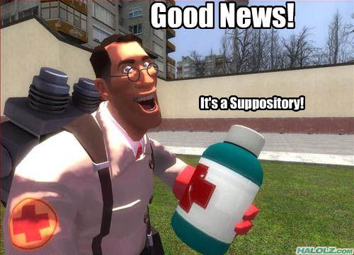 halolz-dot-com-teamfortress2-medic-suppository.jpg