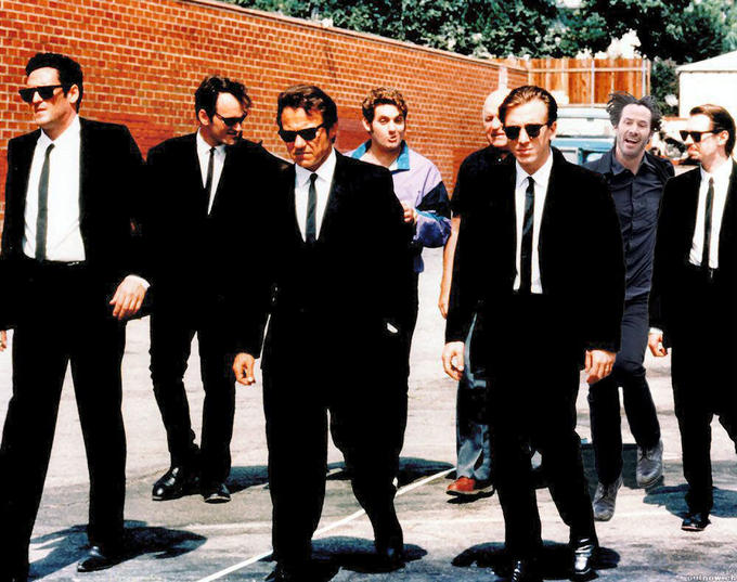 Reservoir_Reeves.jpg