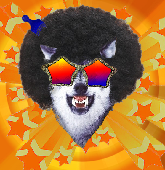 courage_wolf_funkytime.png
