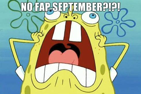 no-fap-september.jpg