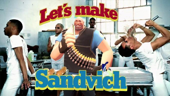 Let_27s_Make_Sandvich.jpg