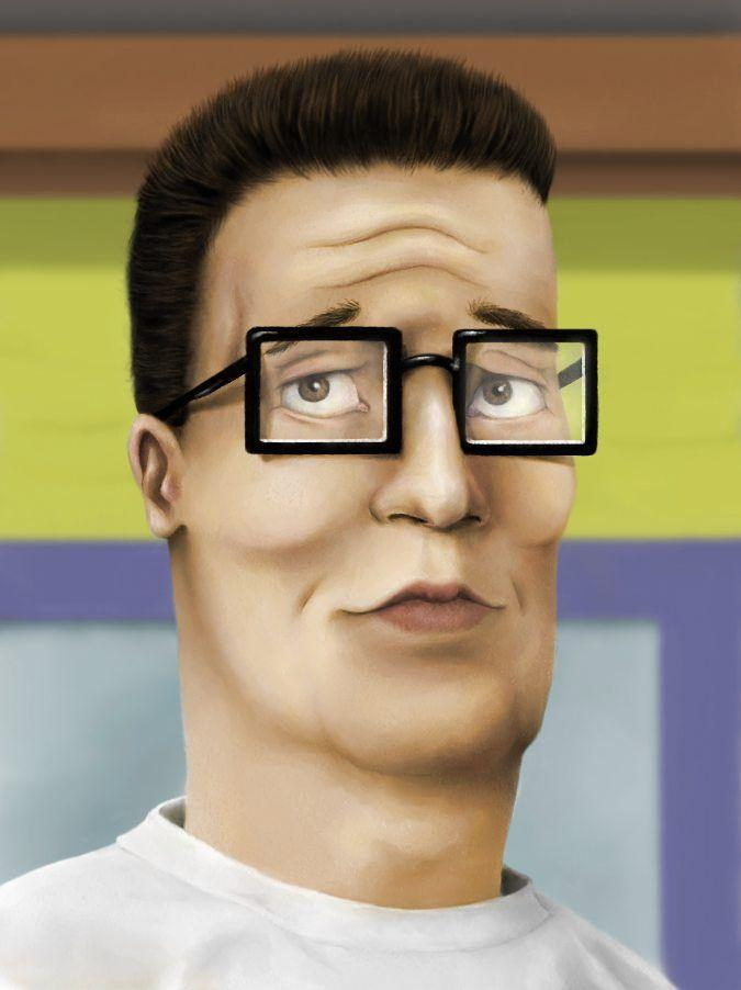 Hank_Hill_by_JRSly.jpg