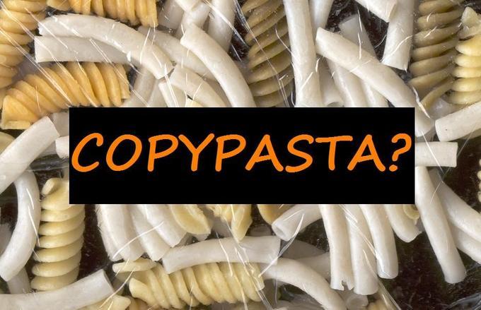 CopyPastaIntro.jpg