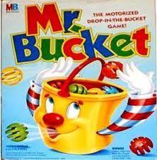 Mr.bucket.jpg